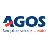 Logo_Agos-3