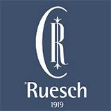 logo-Ruesch-3