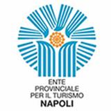 provincia-per-turismi-napoli-4